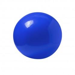 Balón Magno Azul
