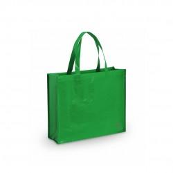 Bolsa Flubber Verde