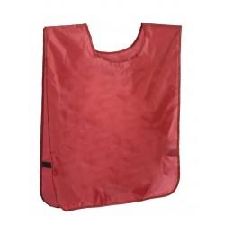Peto Sporter Rojo
