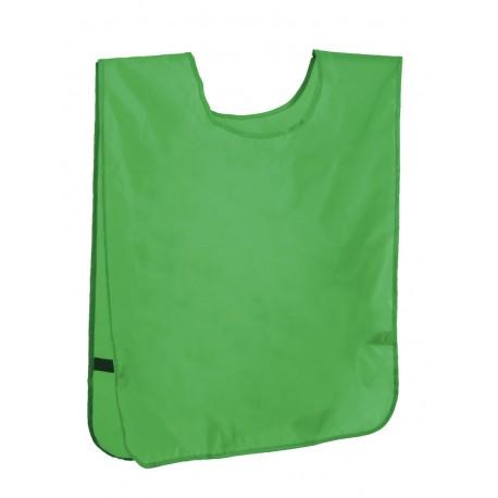 Peto Sporter Verde