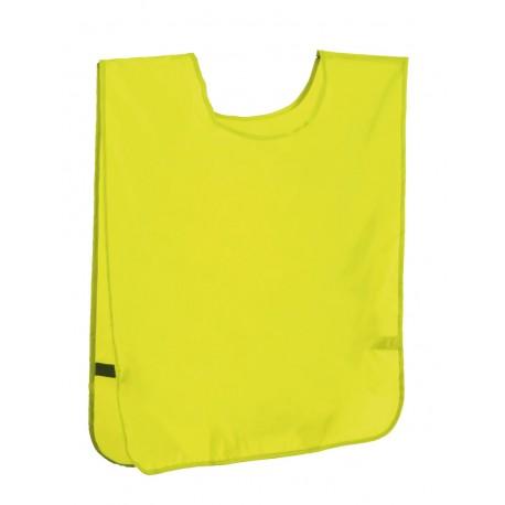 Peto Sporter Amarillo