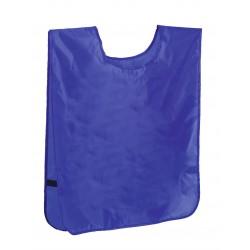 Peto Sporter Azul