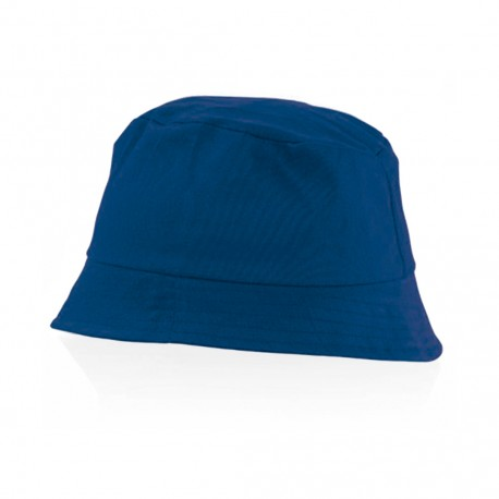 Gorro Niño Timón Azul