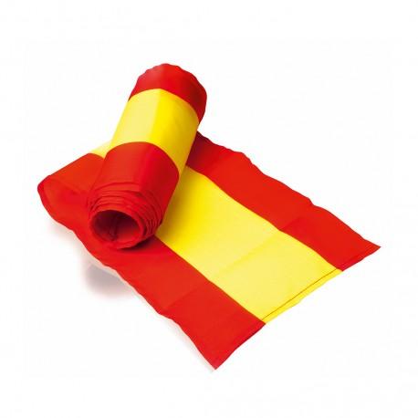 Bufanda Lesport España