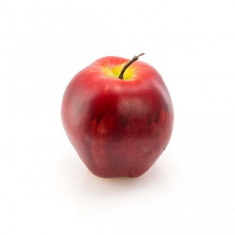 Frutas Mixty Manzana