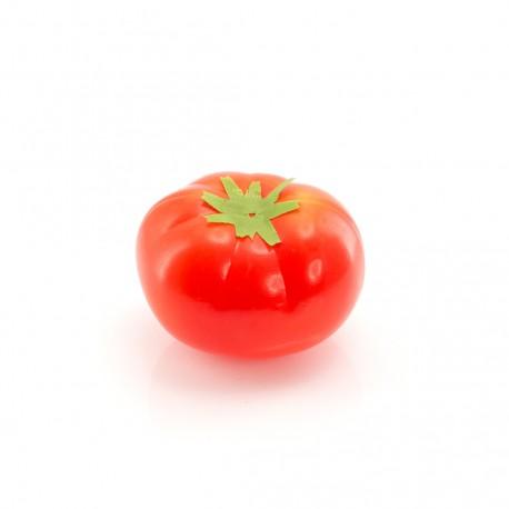 Frutas Mixty Tomate