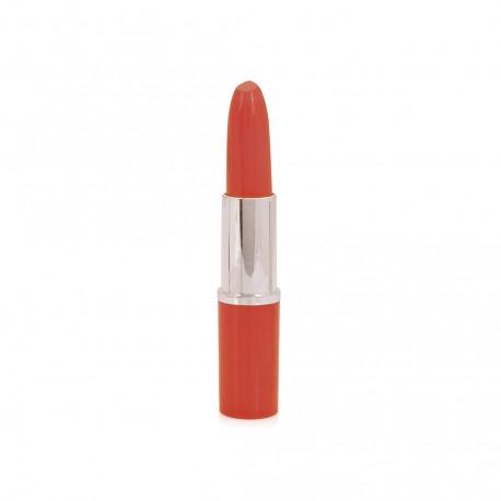 Bolígrafo Lipsy Rojo