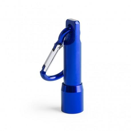 Linterna Zola Azul