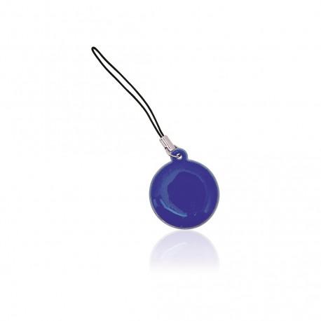 Limpiapantallas Saki Azul