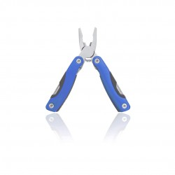 Multiherramienta Blauden Azul