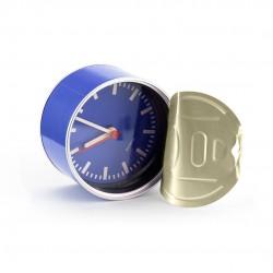 Reloj Proter Azul
