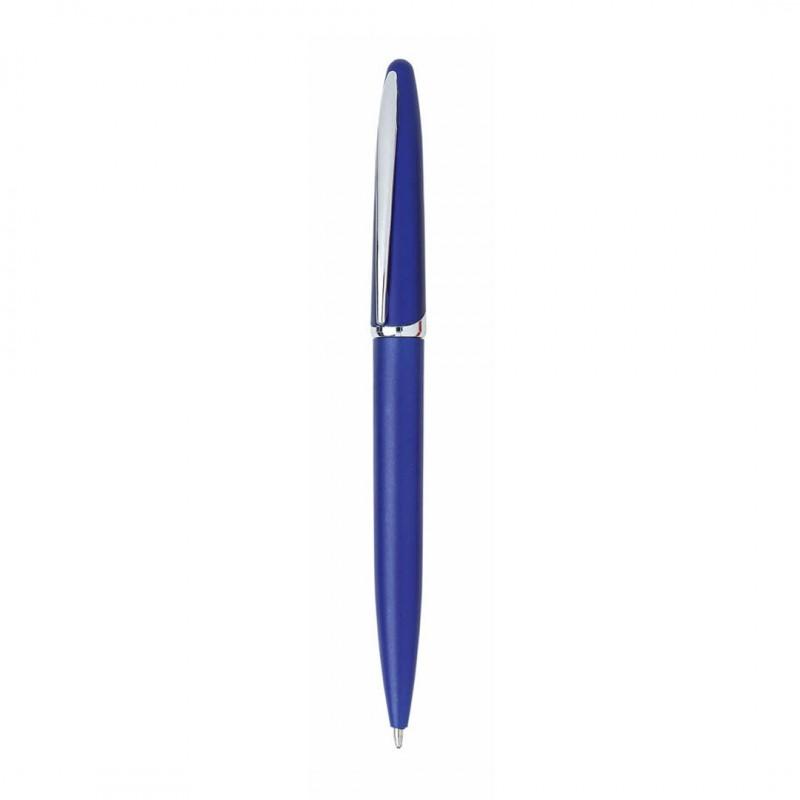 Bolígrafo Yein Azul