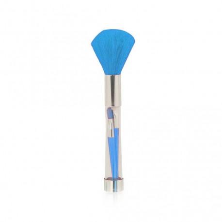 Set Cosmética Yosie Azul