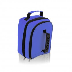 Bolsa Nevera Wilbert Azul