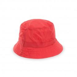 Gorro Barlow Rojo