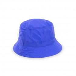 Gorro Barlow Azul