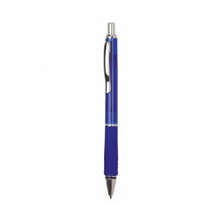 Bolígrafo Kolder Azul
