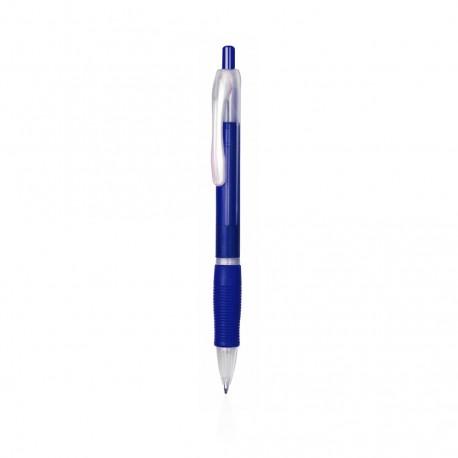 Bolígrafo Zonet Azul