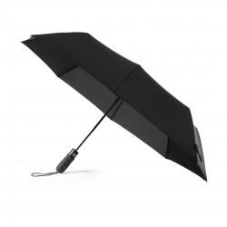 Paraguas Elmer Negro