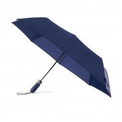 Paraguas Elmer Marino