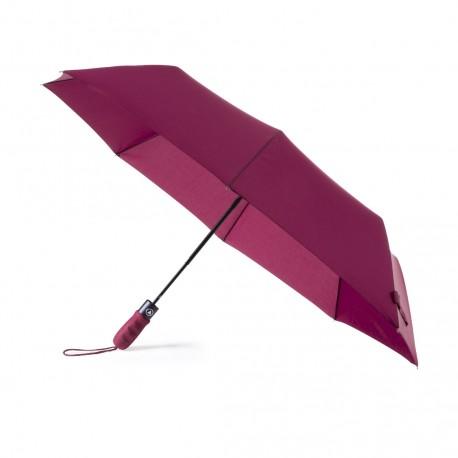 Paraguas Elmer Burdeos
