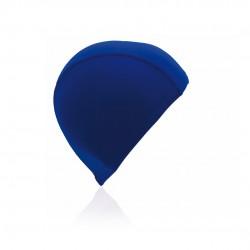 Gorro Piscina Micra Azul