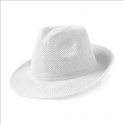 Sombrero Timbu Blanco