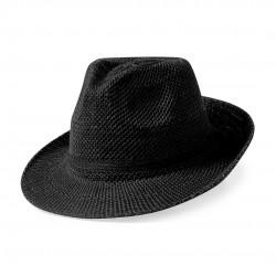 Sombrero Timbu Negro