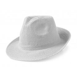 Sombrero Timbu Gris
