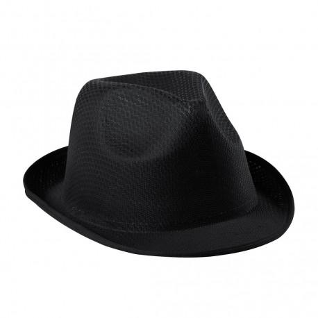 Sombrero Braz Negro