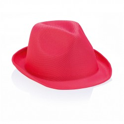 Sombrero Braz Fucsia