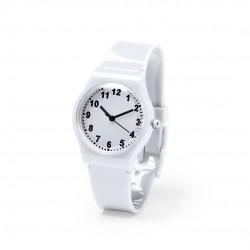 Reloj Suva Blanco