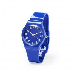 Reloj Suva Azul