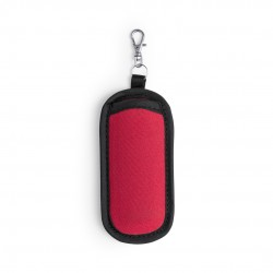Funda Fit Rojo