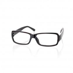 Gafas Sin Cristal Martyns Negro