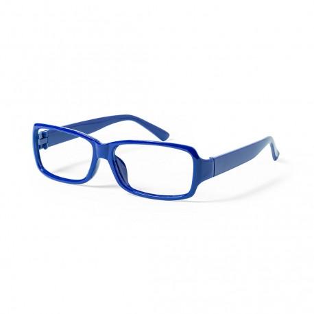 Gafas Sin Cristal Martyns Azul
