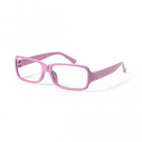 Gafas Sin Cristal Martyns Rosa