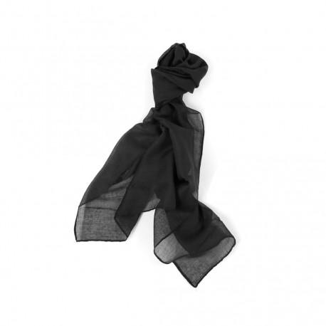 Foulard Instint Negro
