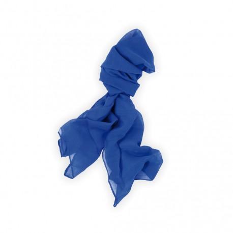Foulard Instint Azul