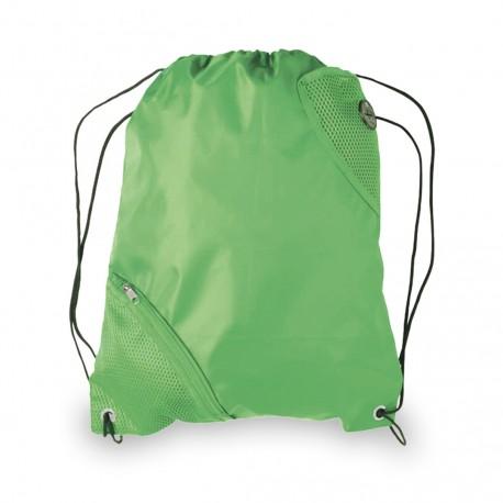 Mochila Fiter Verde