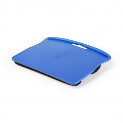 Soporte Ryper Azul