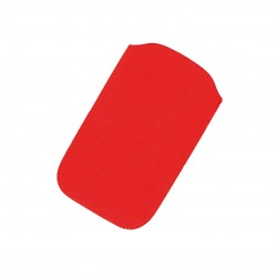 Funda Momo Rojo
