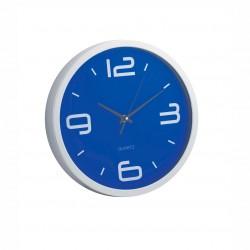 Reloj Cronos Azul