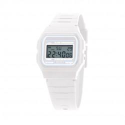 Reloj Kibol Blanco
