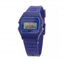 Reloj Kibol Azul
