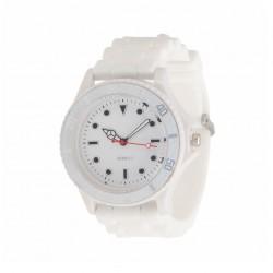 Reloj Fobex Blanco
