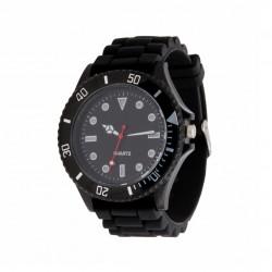 Reloj Fobex Negro