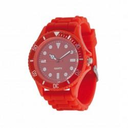 Reloj Fobex Rojo