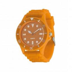 Reloj Fobex Naranja