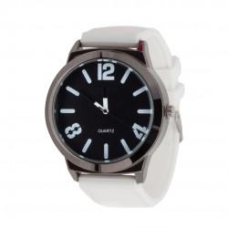Reloj Balder Blanco